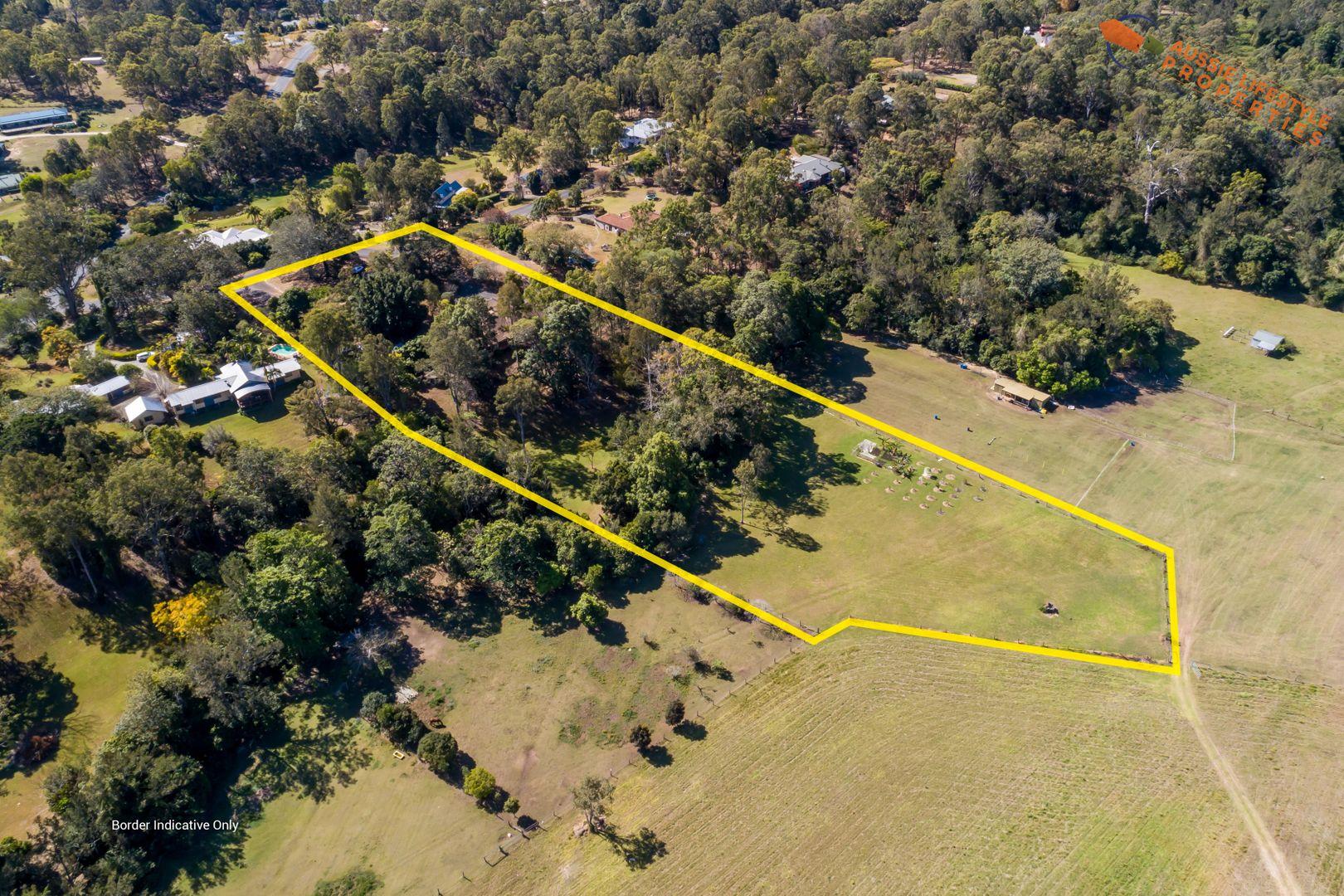11-15 Thornbird Court, Boyland QLD 4275, Image 2