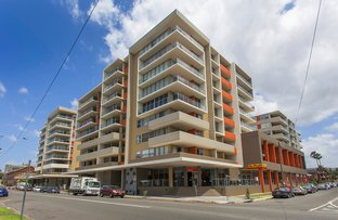 Picture of 137/30 Gladstone Avenue, Wollongong NSW 2500