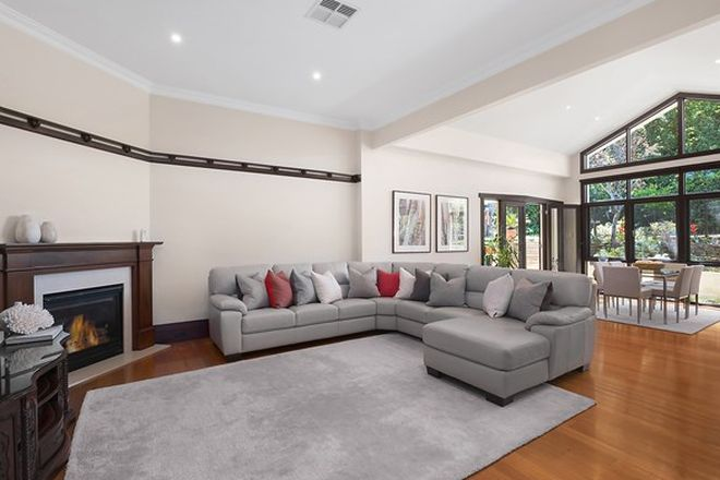 Picture of 9 Hillside Crescent, EPPING NSW 2121