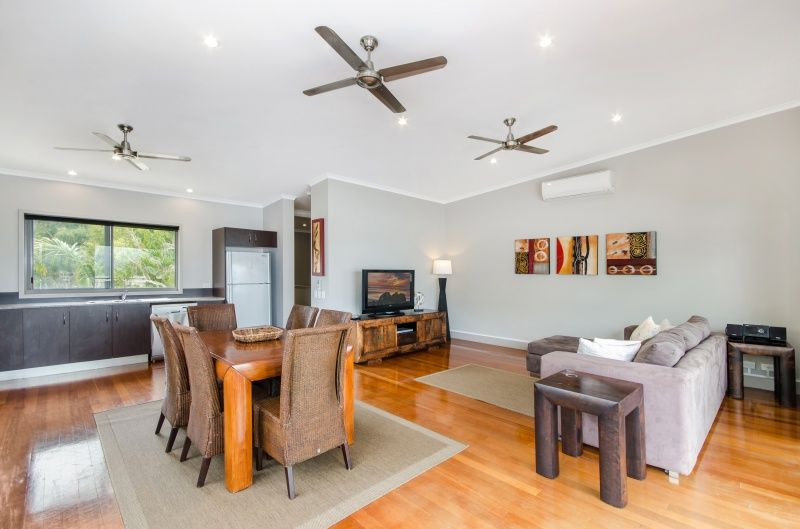 10/13-15 Terrace Place, Nelly Bay QLD 4819, Image 1