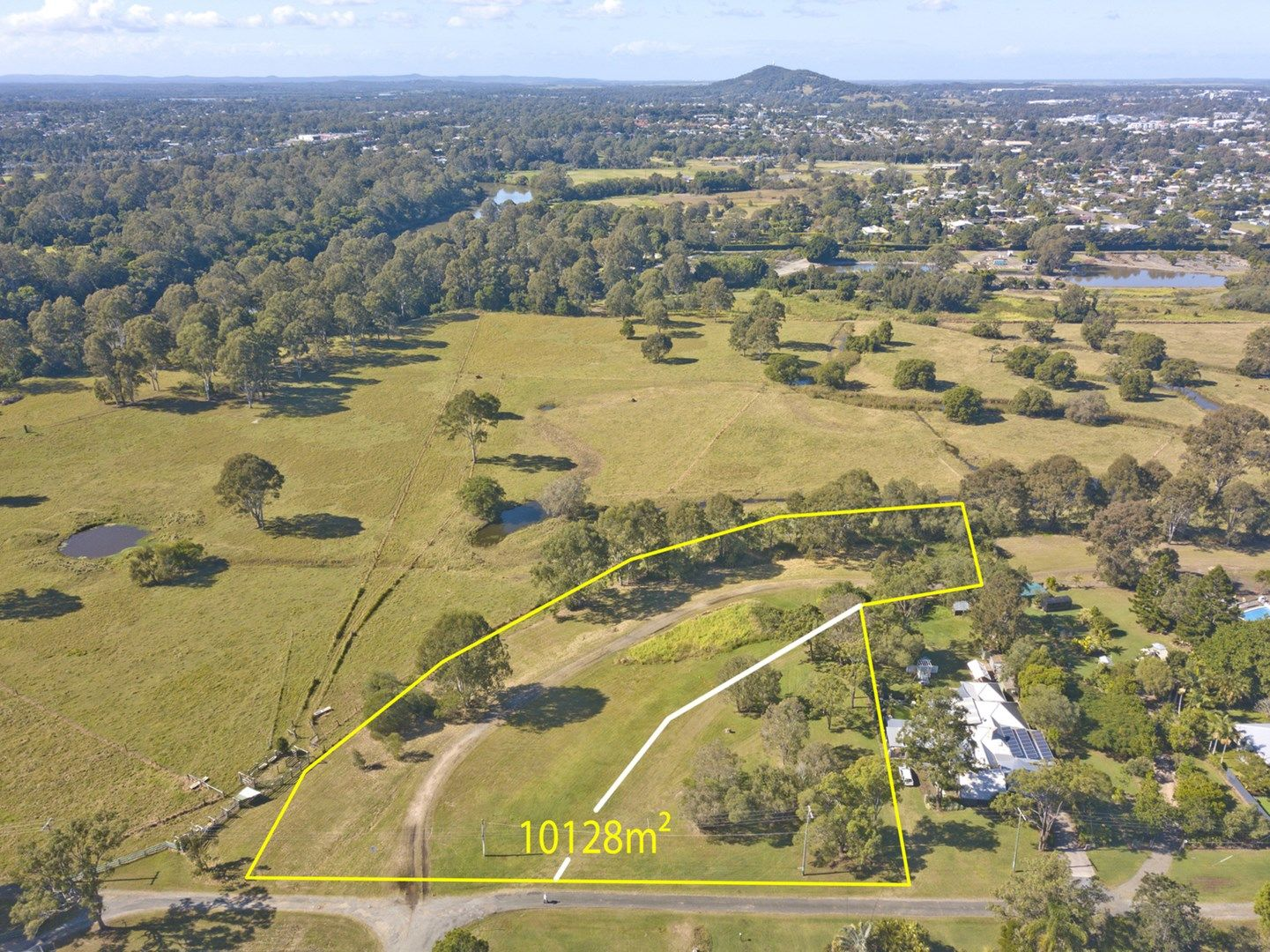119-123 Holmview Road, Beenleigh QLD 4207, Image 0