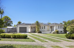 Picture of 74 Hilda Road, Baulkham Hills NSW 2153