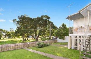 39 Ormuz Road, Yeronga QLD 4104