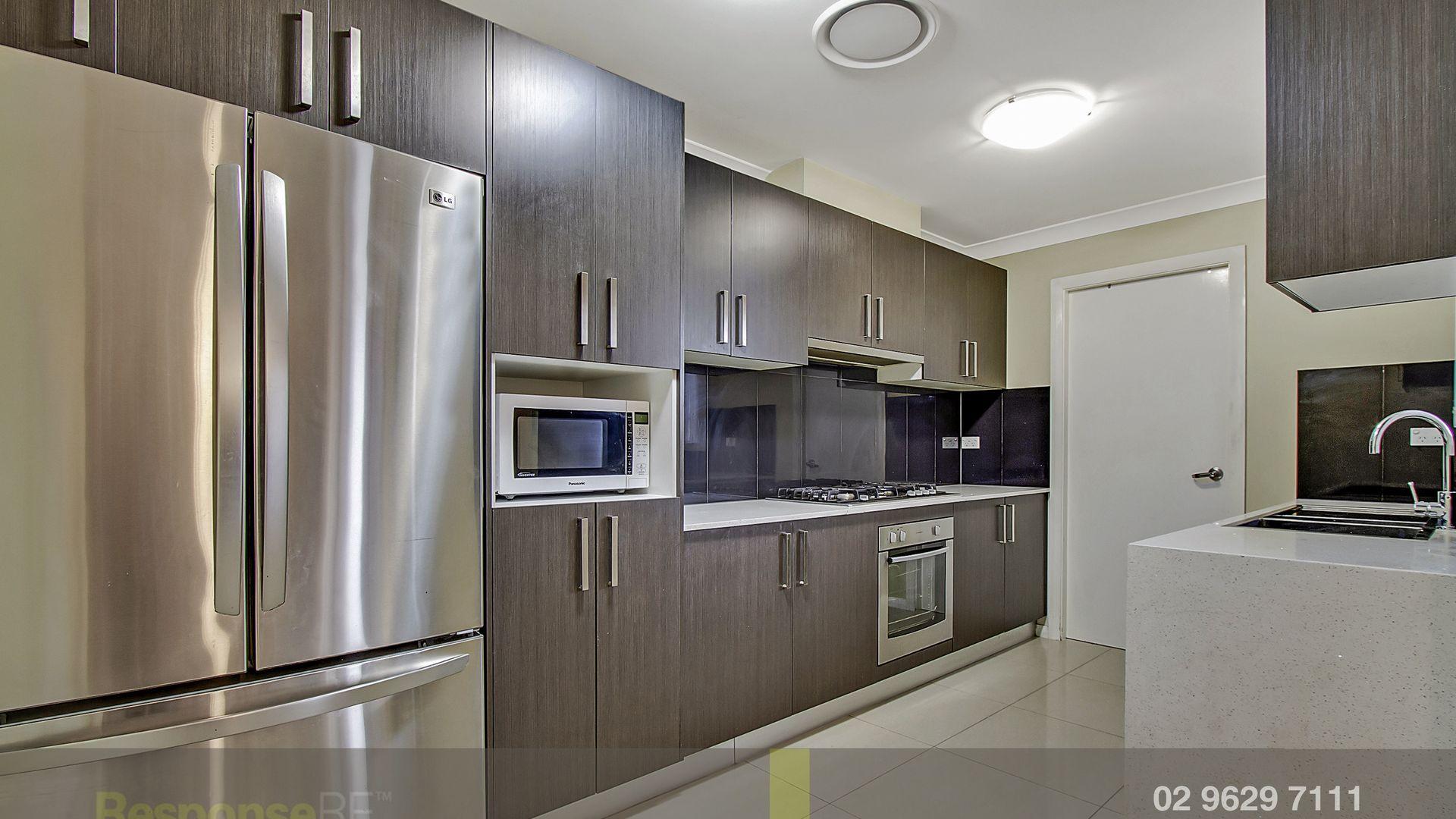 18/131 Hyatts Road, Plumpton NSW 2761, Image 1