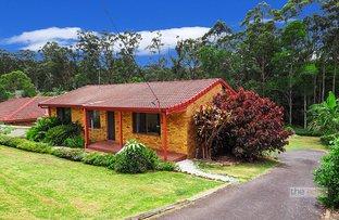 8 Newport Crescent, Boambee East NSW 2452