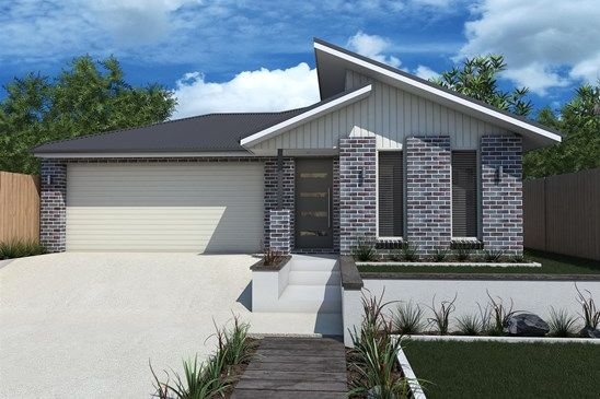 Picture of Lot 10 Prismatic Place, LEOPOLD VIC 3224