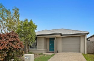 Picture of 29 Cordeaux Cres, Redbank Plains QLD 4301