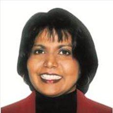 Jasmine Kanniappan, Director