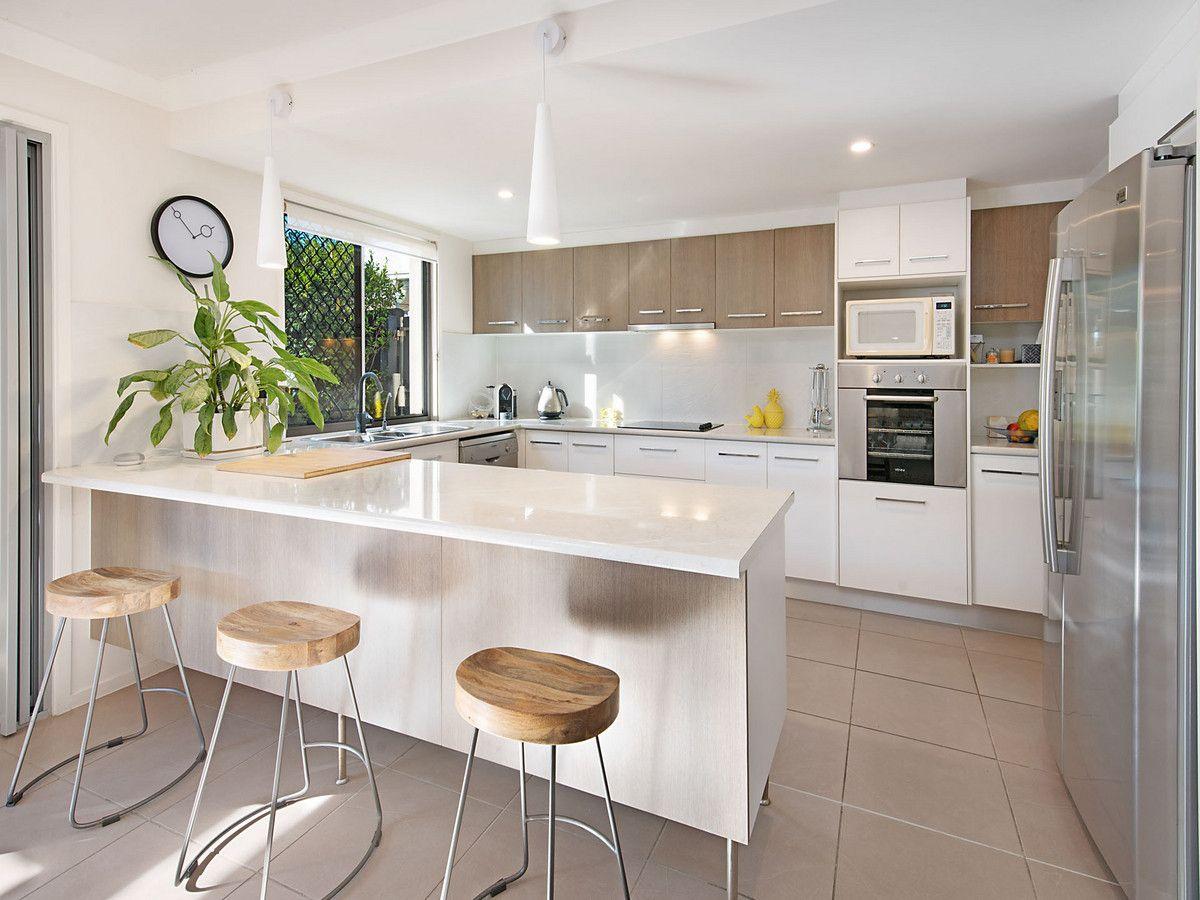 14/4 Lindesay Street, Caloundra West QLD 4551, Image 1