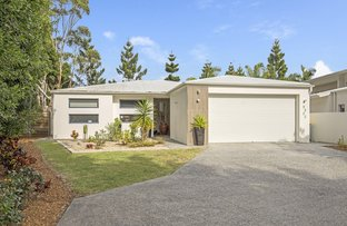 Picture of 6017 Vista Drive, Benowa QLD 4217