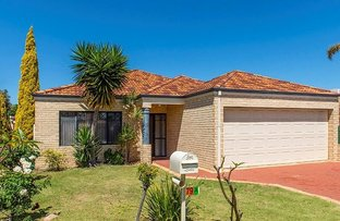 Picture of A/79 Leeds Street, Dianella WA 6059