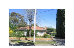 Picture of 12 Grace Court, Mitcham VIC 3132