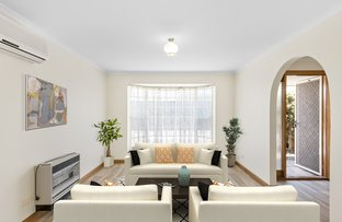 Picture of 2/48 West Street, Ascot Park SA 5043