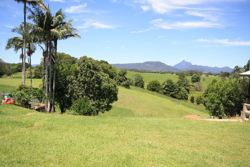 60 Reserve Creek Road, Kielvale NSW 2484, Image 2