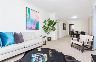 Picture of 20/10 Whitlock Road, Queens Park WA 6107