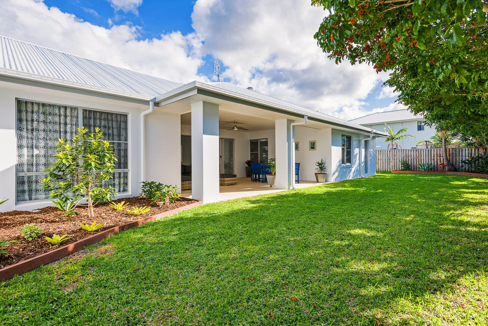 13 Conestoga Way, Upper Coomera QLD 4209, Image 0