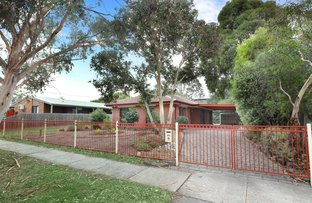 Picture of 192 High Street, Hastings VIC 3915