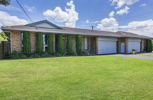 Picture of 2 Cecil Street, Warrnambool VIC 3280