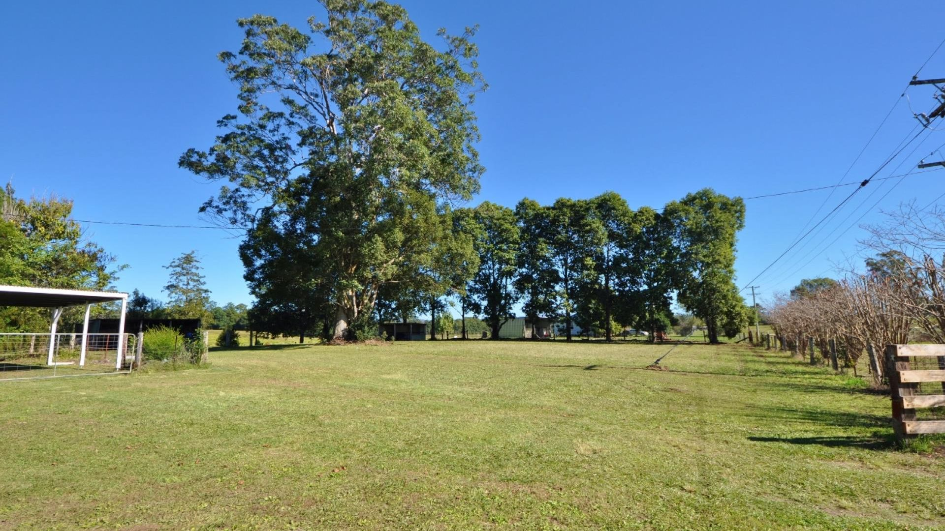 94 Grassy Road, Bowraville NSW 2449, Image 1
