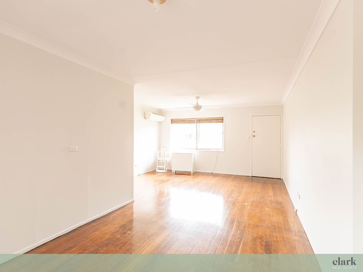 6/67 Junction Road, Clayfield QLD 4011, Image 1
