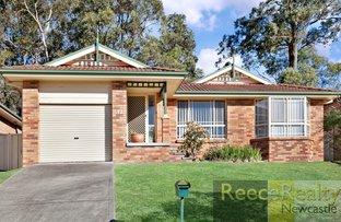 42 Drysdale Drive, Lambton NSW 2299