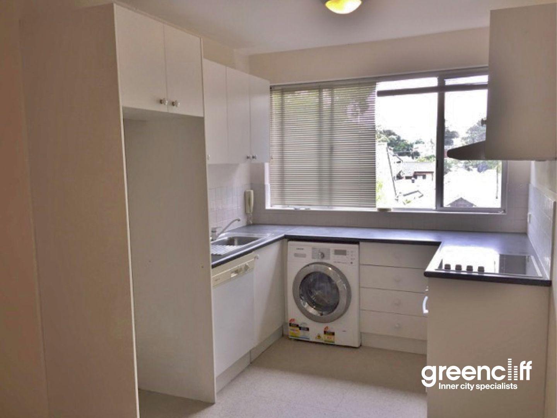 24 Wisbeach St, Balmain NSW 2041, Image 1