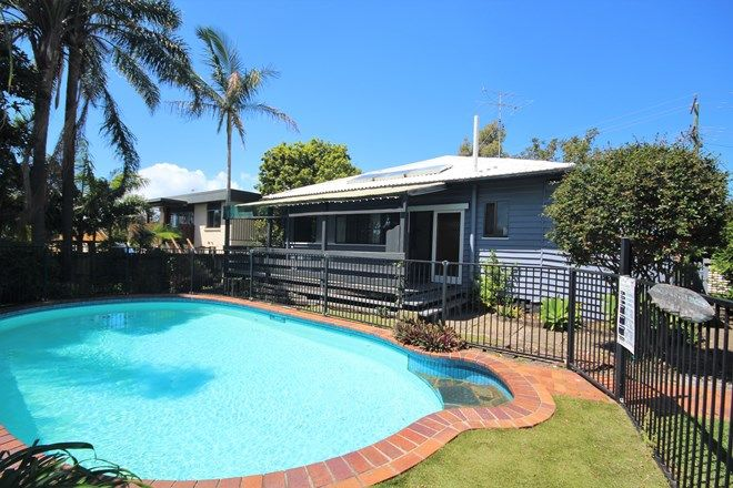 Picture of 7 Oloway Crescent, ALEXANDRA HEADLAND QLD 4572