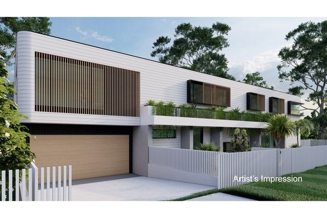 Picture of 3 Romani Avenue, RIVERVIEW NSW 2066