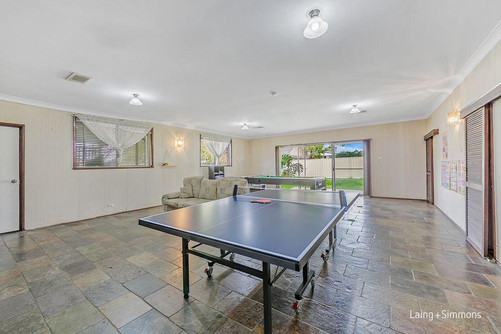54 Brisbane Street, Oxley Park NSW 2760, Image 2