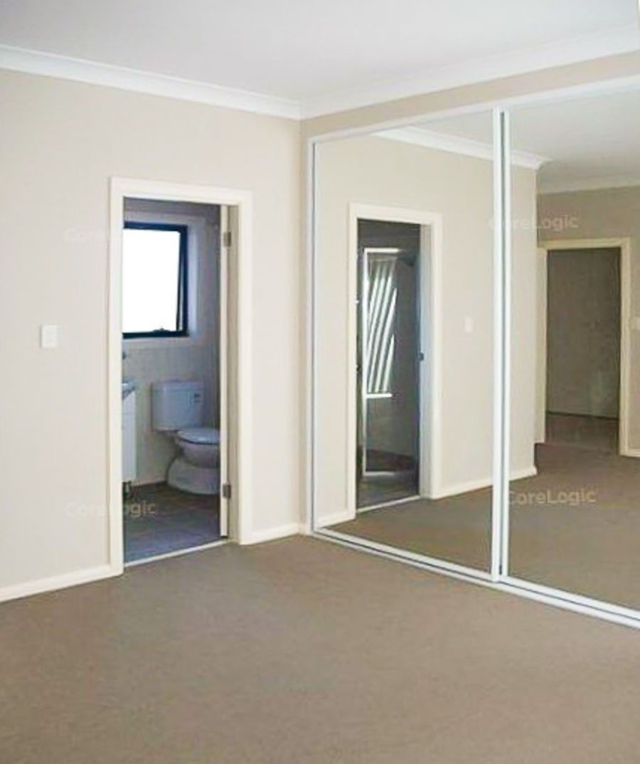 Villa 3/6-8 Beattie Avenue, Denistone East NSW 2112, Image 2