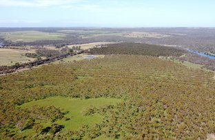Picture of Lot 1893 & Lot 228 South Coast Highway, Boxwood Hill WA 6338