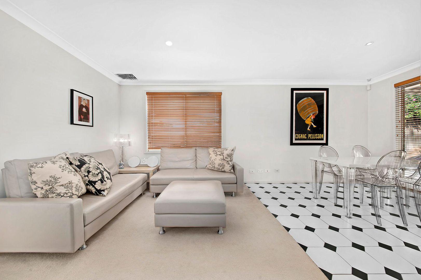 67 Cardinal Avenue, Beecroft NSW 2119, Image 1