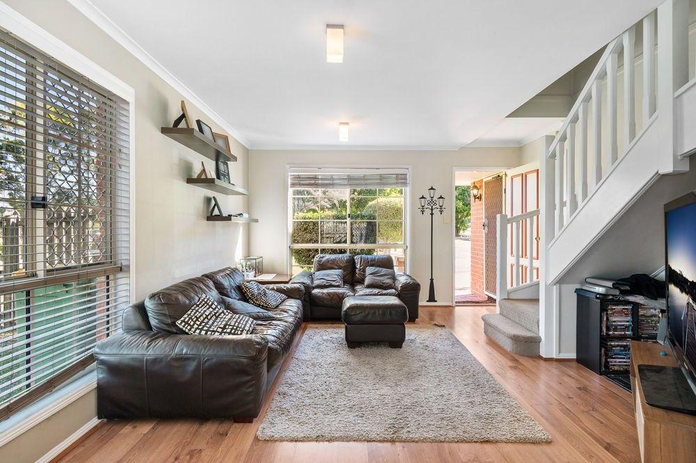 45/125 Chatswood Road, Daisy Hill QLD 4127, Image 2