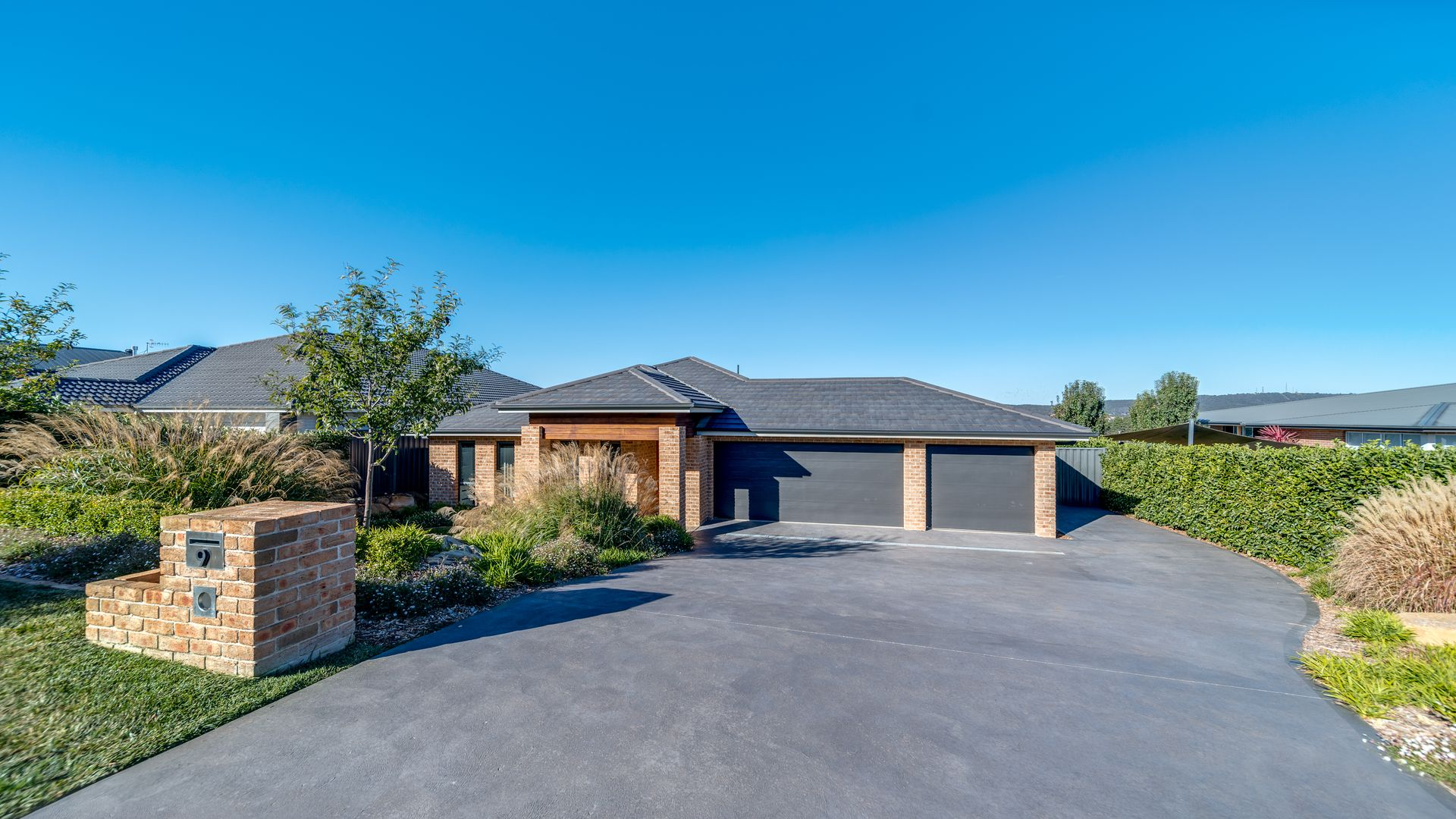 9 Poidevin Place, Goulburn NSW 2580, Image 1