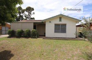 Picture of 38 Waratah Avenue, Inverell NSW 2360