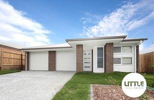 Picture of 1/3 Eden Lane, Marsden QLD 4132