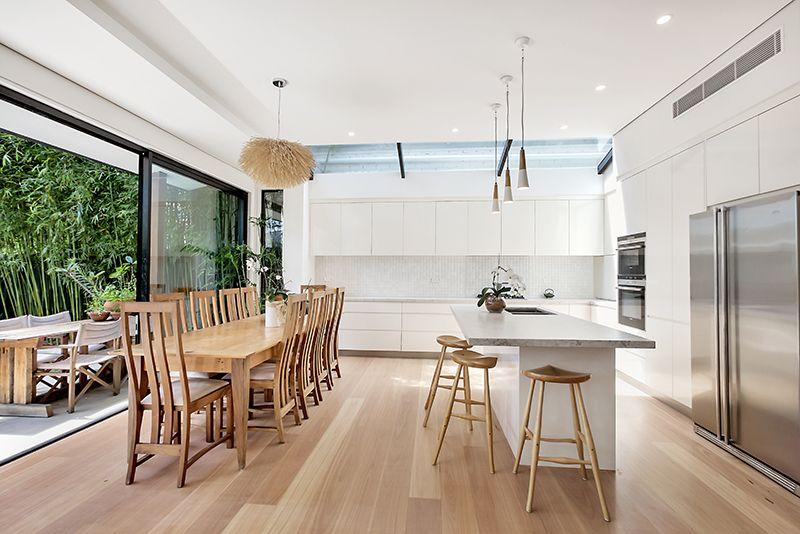 33 King Street, Balmain NSW 2041, Image 2