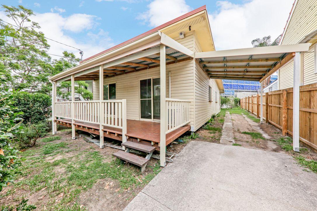 1969 Creek Road, Murarrie QLD 4172, Image 2