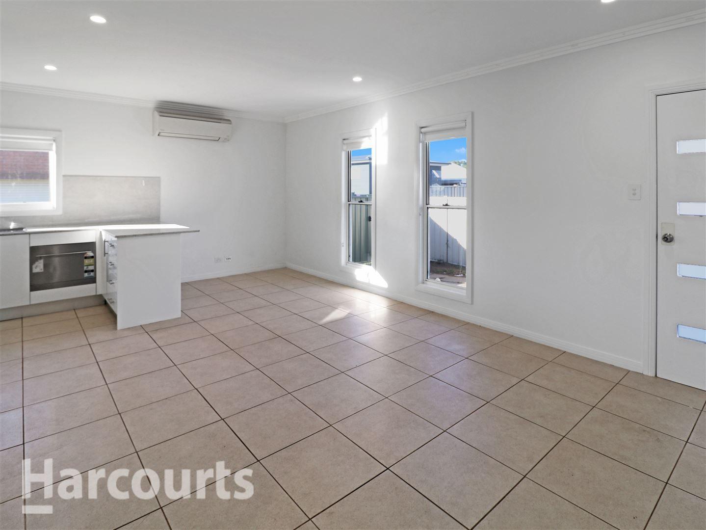 15a Birdwood Avenue (Leased by Harcourts), Umina Beach NSW 2257, Image 2