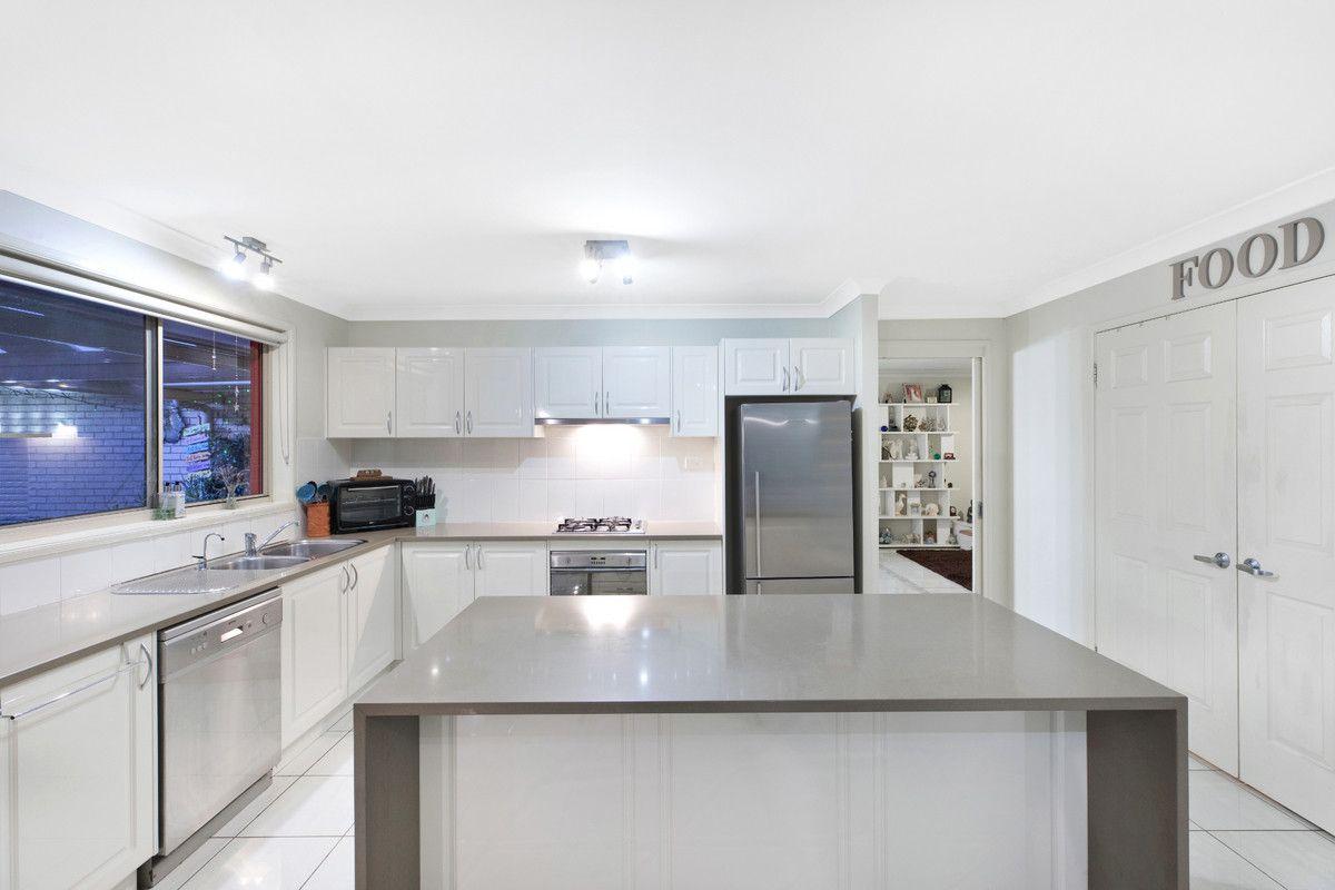 9 Churchill Street, Bateau Bay NSW 2261, Image 2