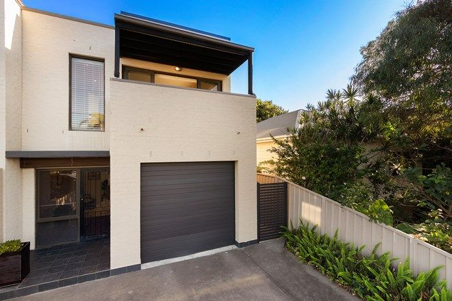 Picture of 51A Ridge Street, MEREWETHER NSW 2291