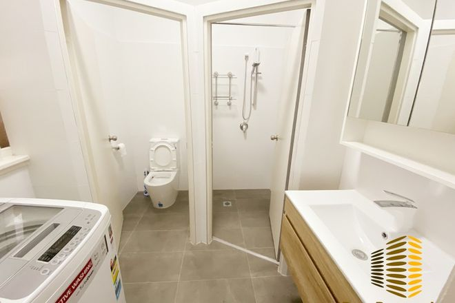 Picture of 205A Botany St, KINGSFORD NSW 2032