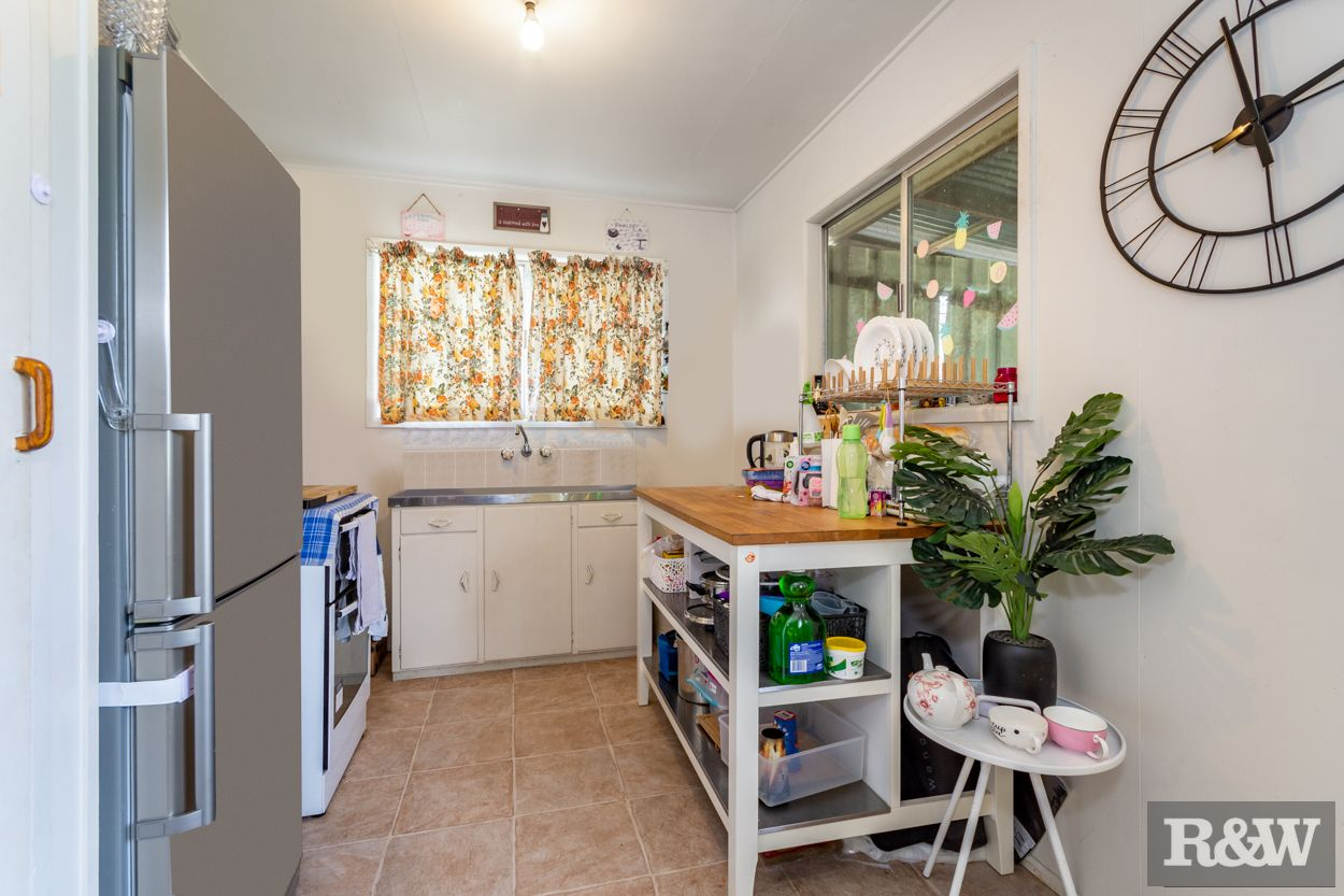 12 Wilson Street, Caboolture QLD 4510, Image 2