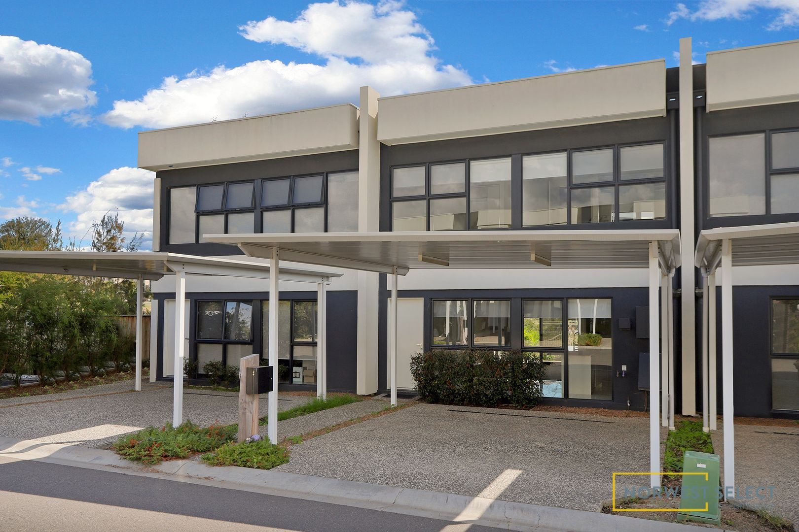 34 Grace Crescent, Kellyville NSW 2155, Image 0