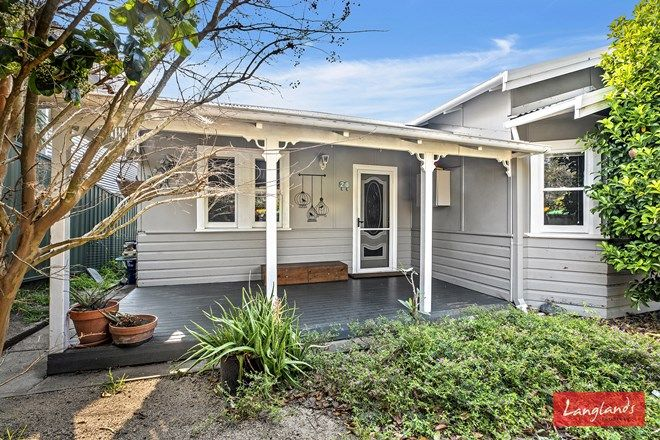 709 Real Estate Properties For Sale In Coffs Harbour Nsw
