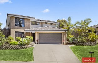 Picture of 4 Ellis Cres, North Boambee Valley NSW 2450