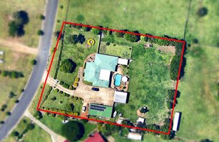 Picture of 14 Alto Terrace, Yatala QLD 4207