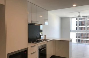 Picture of 811/977  Ann, Fortitude Valley QLD 4006