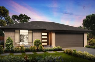 Lot 6204 Proposed Road, St Helens Park NSW 2560