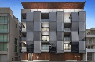Picture of 405/9 Johnston Street, Port Melbourne VIC 3207